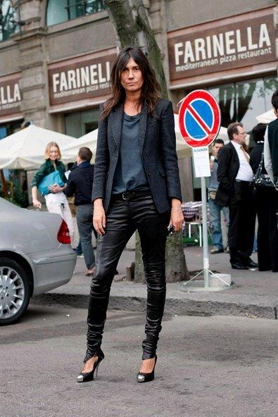 Emmanuelle+Alt.jpg