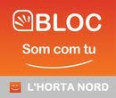 BLOC HORTA NORD
