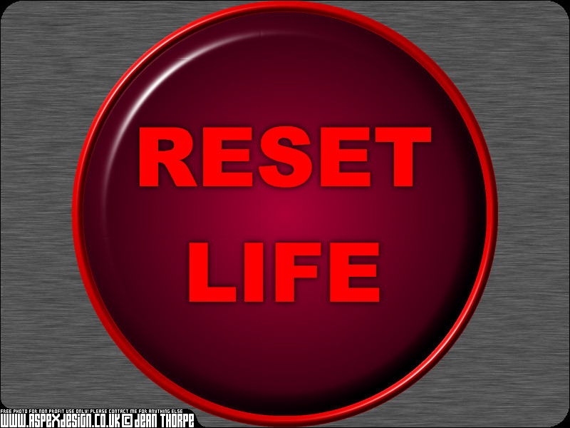 [Image: reset-button.jpg]