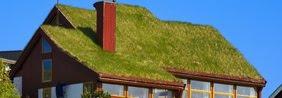 Maison bois conseil toiture mettez le bon chapeau for Prix toiture 100m2