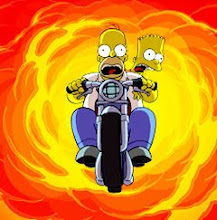 Juegos de motos - Juegos de motos gratis