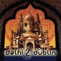 Copyright Delhi 2 Dublin