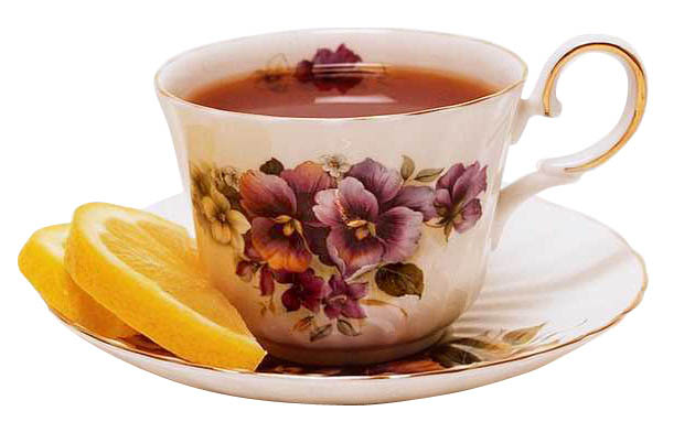 tea+cup.jpg