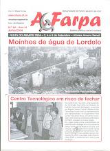 N.º 26 JULHO 2004