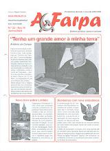 N.º 25 JUNHO 2004