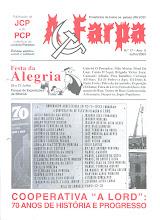 N.º 17 - JULHO 2003