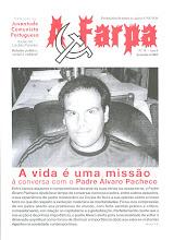 N.º 8 - SETEMBRO 2002