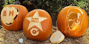 . pumpkin grouping. Holle was a Lubbock native and the museum named after .