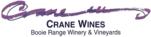 Crane Wines