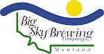 Big Sky Brewery