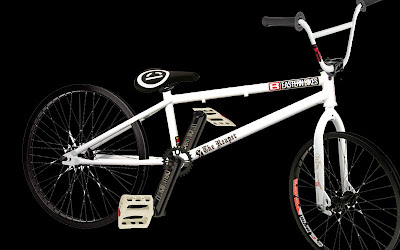 Site Blogspot   Parts Cheap on Bmx For Life  Eastern Reaper Complete Bike In Singapore
