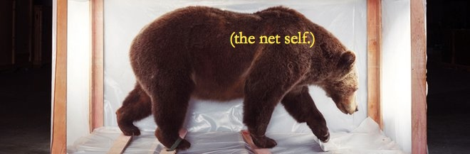 the net self.