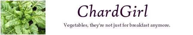 ChardGirl