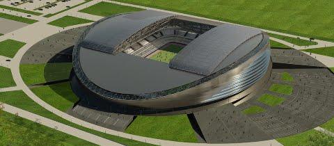 http://2.bp.blogspot.com/_6Y-NXZmDcxU/SykGWh74sWI/AAAAAAAAHLo/JCU1SKvKTmk/s640/astana+stadium.jpg
