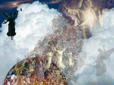 billy graham crusade. Today Evangelist Graham