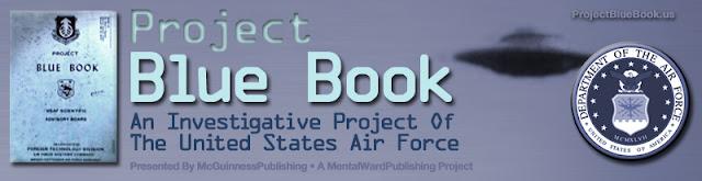 blue book special report no. 13