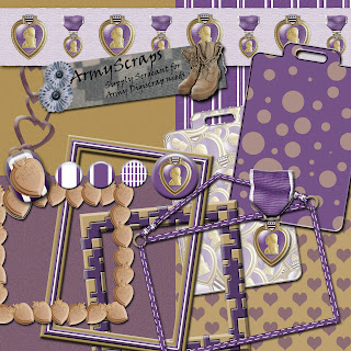 http://armyscraps.blogspot.com/2009/06/purple-heart-kit-freebie.html