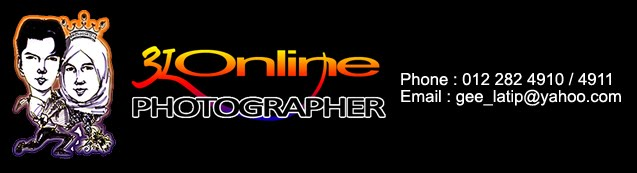 3Lonline Photographer