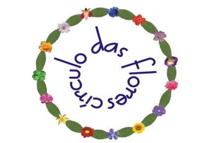 CIRCULO DAS FLORES