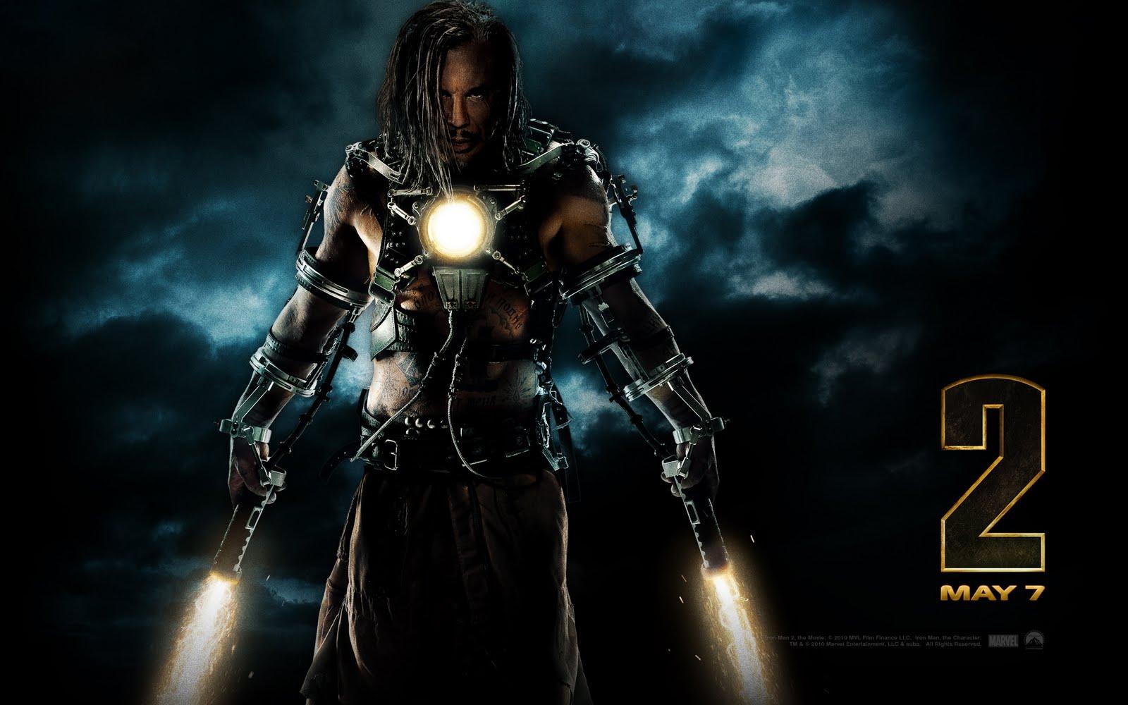 http://2.bp.blogspot.com/_6YBW5OgZA4E/S7XWPPMauxI/AAAAAAAAAOs/AKwvz2wm9dg/s1600/Iron+Man+2+Whiplash.jpg