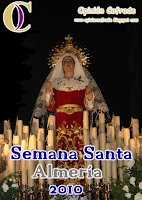 Semana Santa 2010 - Opinión Cofrade
