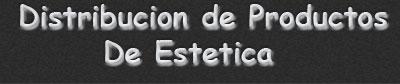 venta de equipos para centro de esteticas belleza colombia