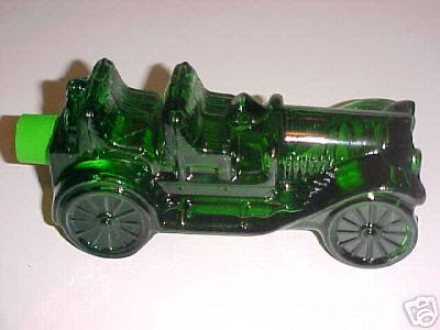Antique Car Toy - Compare Prices, Reviews and Buy at Nextag