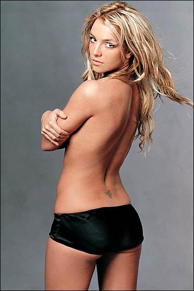 hip tattoos for girls. women on hip. girl tattoos