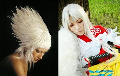 just hair style guys: Japanese Anime Hairstyles | HARAJUKU ...