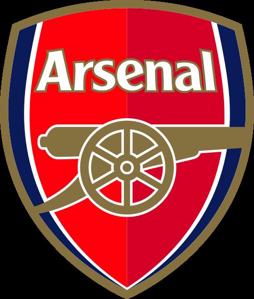 ლონდონის არსენალი / Arsenal Football Club