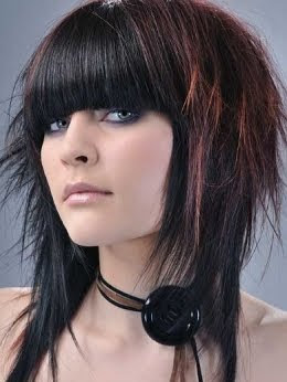Layers Hair Salon, Long Hairstyle 2013, Hairstyle 2013, New Long Hairstyle 2013, Celebrity Long Romance Romance Hairstyles 2082