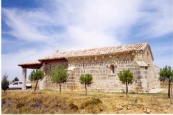 Ermita Reformada (2004)