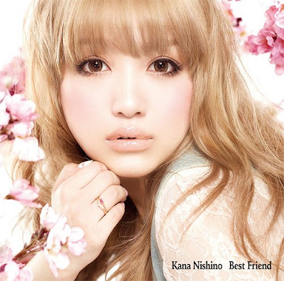 http://2.bp.blogspot.com/_6YWsq46sI3M/S14Mj-zeQXI/AAAAAAAAAl0/cS6RQ8XDtbk/s400/Nishino_KanaBest_Friendlim.JPG