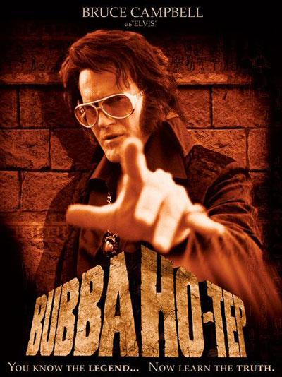 http://2.bp.blogspot.com/_6Ycg6Y79jFg/S_qA2GRRvFI/AAAAAAAAAh0/HJ2xUpY-3kI/s1600/bubba-hotep-movie.jpg