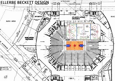 Noticing new york december 2011 for Barclays floor plan
