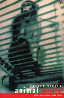 H αμερικάνικη έκδοση του 1995