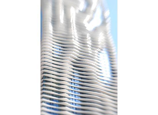 [Aqua+building+Chicago+2.jpeg]