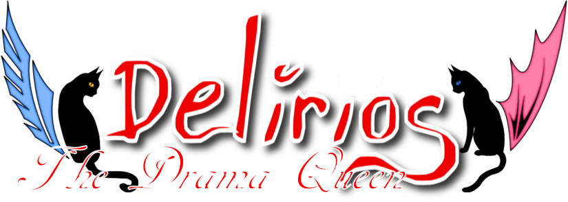 Delirios (The Drama Queen)