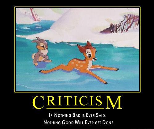 [criticism.htm]