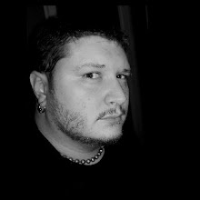 Brian Fatah Steele