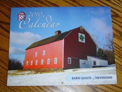 [quilt+barns]