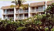 3-bedroom Puako Beach condo