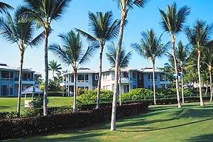Luxury 2Br/2Ba Kona condo at Mauna Loa Resort Open for 2009 Kona Ironman