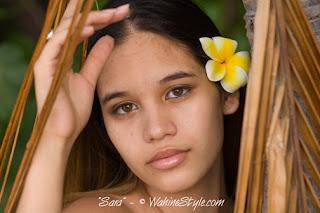 Maui Hawaii Vacation