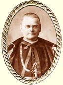 Cardinal van Rossum