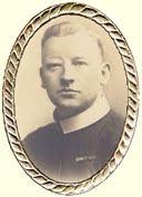Fr Jambilinne de Meux