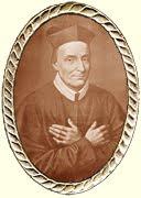 Fr Giovanni Mazzini