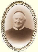 Fr Theophile Couvreur