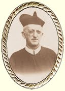 Fr Gerard Debo