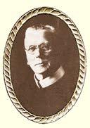 Fr Joseph DeMeester